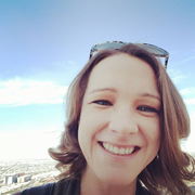 Heather J., Nanny in Simi Valley, CA with 12 years paid experience