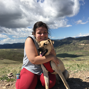Alyssa O., Pet Care Provider in Denver, CO with 2 years paid experience