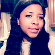 Miala M. - Jonesboro Nanny