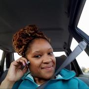 Melissa M. - Cambria Heights Babysitter