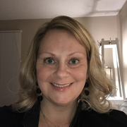 Tammy G. - Minneapolis Babysitter