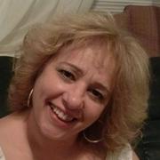 Jacqueline T. - Woodhaven Nanny
