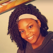 Sasha J., Babysitter in Port Saint Lucie, FL with 2 years paid experience