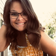 Charlynn L., Babysitter in Ames, IA with 7 years paid experience
