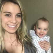 Hailey W. - Gilmer Babysitter