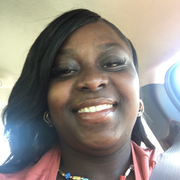 Myeshia J., Care Companion in Johnsonville, SC with 2 years paid experience