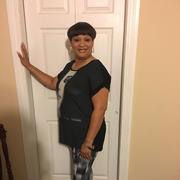 Shelia W. - Jackson Babysitter