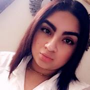 Yasmin N. - Liverpool Babysitter