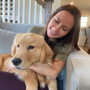 Lauren M., Pet Care Provider in Broomfield, CO with 9 years paid experience