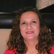 Maria M. - Orlando Babysitter