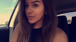 Breanna R. - Ames Babysitter