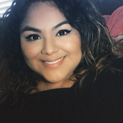 Lourdes A., Babysitter in Kyle, TX with 5 years paid experience