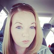 Amanda G. - Hagerstown Nanny