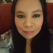 Michele R. - Enid Care Companion