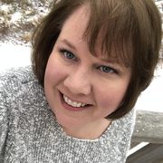 Tina M., Nanny in Bismarck, ND with 35 years paid experience