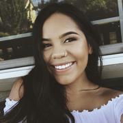 Esmeralda L. - Medford Babysitter