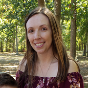 Laurie R., Babysitter in Blue Point, NY with 5 years paid experience