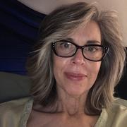 Donna H. - Lexington Pet Care Provider