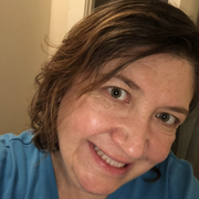 Cathy H., Nanny in Bellevue, WA with 30 years paid experience