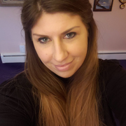 Amanda R., Child Care in Brockport, NY 14420 with 12 years of paid experience