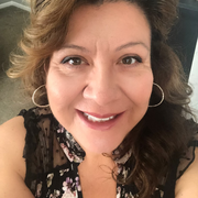 Alicia M., Care Companion in Los Banos, CA with 15 years paid experience