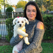 Cassandra D., Pet Care Provider in Tallahassee, FL with 5 years paid experience