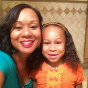 Amber B., Babysitter in Bakersfield, CA with 1 year paid experience