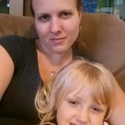 Amber S., Babysitter in Ephrata, PA with 1 year paid experience
