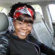 Angela H. - Cleveland Babysitter