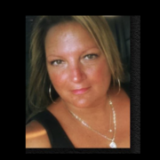Robin B., Babysitter in Eufaula, OK with 30 years paid experience