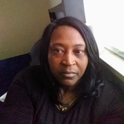 Dessie C., Care Companion in Jackson, MS with 13 years paid experience