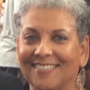 Donna L. - Lafayette Nanny