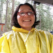 Gyorgyi S., Nanny in Lake Oswego, OR with 2 years paid experience