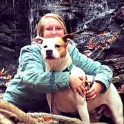 Alexx B. - North Augusta Pet Care Provider