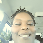 CHRISTYLATRICE B., Babysitter in Burlington, NC 27215 with 15 years of paid experience