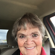 Donita K. - Los Molinos Pet Care Provider