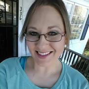 Krista H. - McMinnville Babysitter