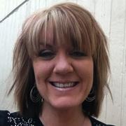 Renee D. - Council Bluffs Nanny