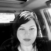 Angela K., Care Companion in Terrebonne, OR with 17 years paid experience
