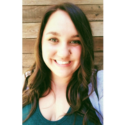 Danielle F., Nanny in Redwood City, CA 94061 with 15 years of paid experience