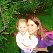 Allison C., Babysitter in Taunton, MA with 12 years paid experience