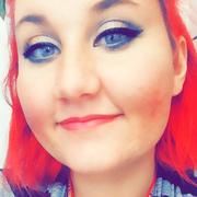 Sierra M. - Abilene Babysitter
