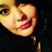 Maria S., Babysitter in Pacoima, CA with 1 year paid experience