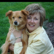 Linda B. - Fairport Pet Care Provider