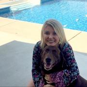 Maddie B. - Lockbourne Pet Care Provider