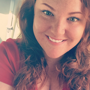 Emily F., Nanny in Hastings, MN with 15 years paid experience