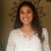 Katie L. - Chula Vista Babysitter