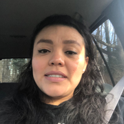 Flor De Maria M., Nanny in Baltimore, MD with 8 years paid experience