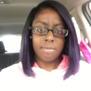 Lakisha S. - Memphis Pet Care Provider