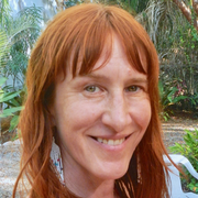 Karie G., Care Companion in Yachats, OR with 12 years paid experience